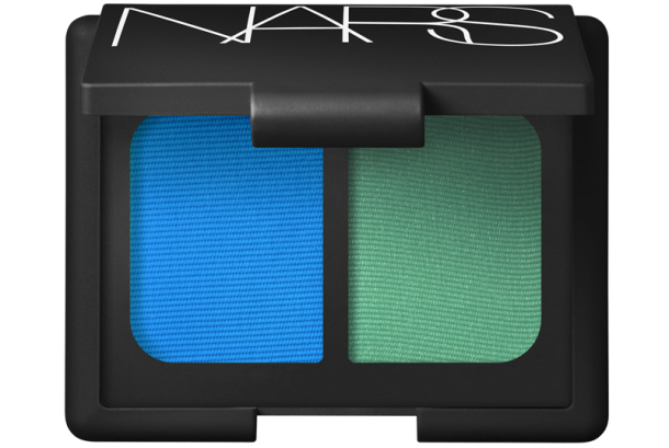 nars-makeup-collection-for-spring-2013-51