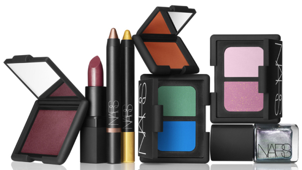 nars-makeup-collectionS