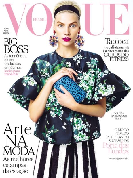 Vogue+Brasil+Abril2013+Aline+Weber (1)