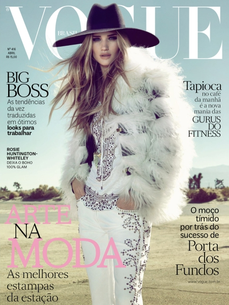 Vogue+Brasil+Abril2013+Rosie+Huntington+Whiteley