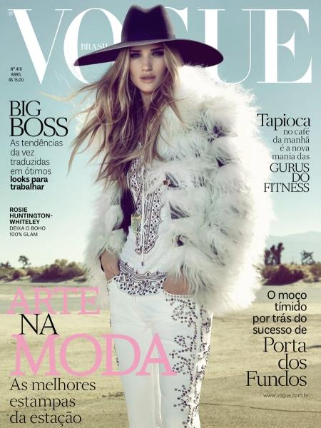 Vogue+Brasil+Abril2013+Rosie+Huntington+Whiteley