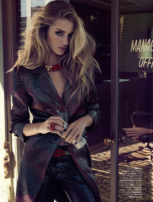 Vogue+Brasil+acessorio