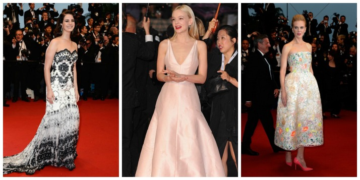 cannes-protagonista