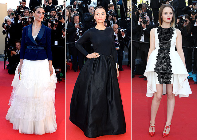 cannes ss