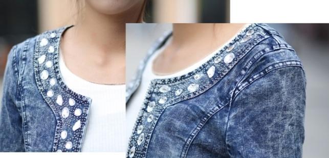 jeans det