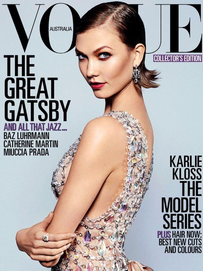 Karlie-Kloss-Vogue-Australia- pititosa