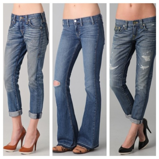 Distressed-Boyfriend-Jeans-ShopBop-Sale-1024x1024