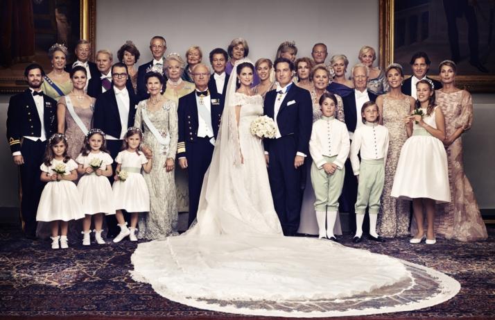 family-1--a