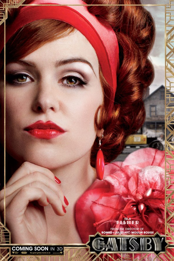 great-gatsby-poster-via-glamour-isla-fisher