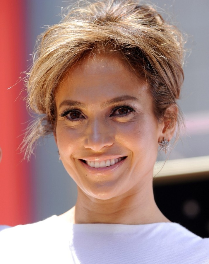 Jennifer+Lopez+Jennifer+Lopez+Gets+Star+Walk+NSRlv2Y08u7x