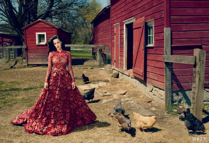 katy-perry-cover-story-02