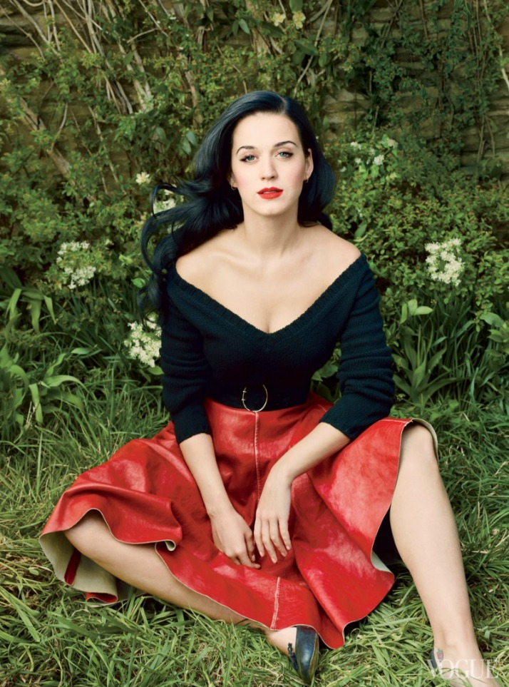 katy-perry-cover-story-04_