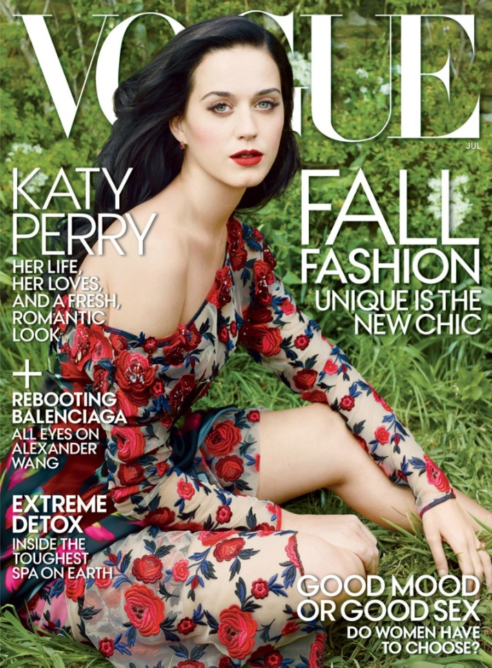 katy-perry-cover-story-06_