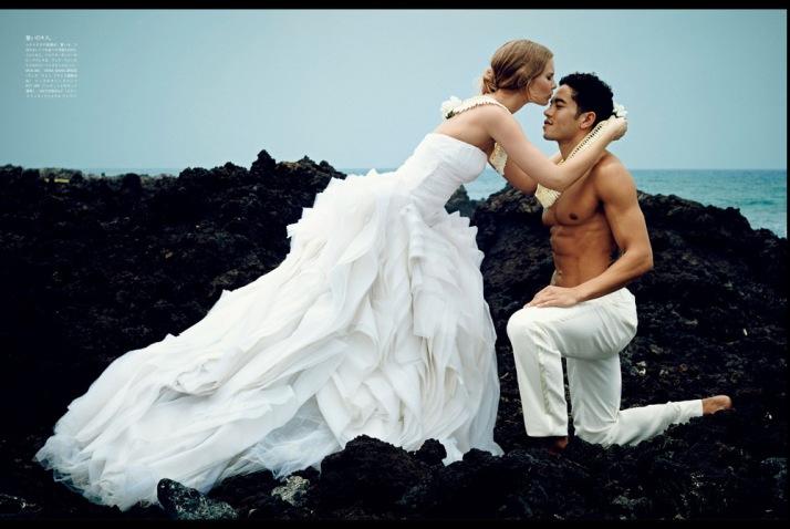 casamento capa prin