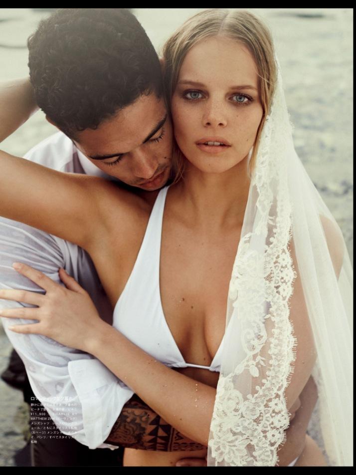 casamentocapae
