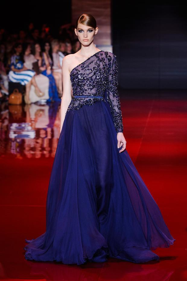 elie-saab-haute-couture-autumn-2013----pfw20