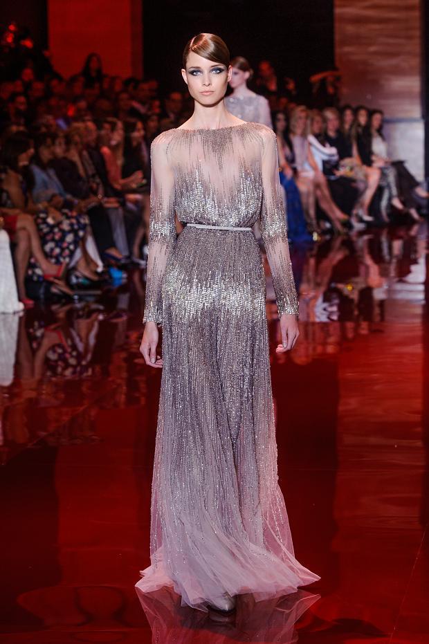 elie-saab-haute-couture-autumn-2013----pfw30