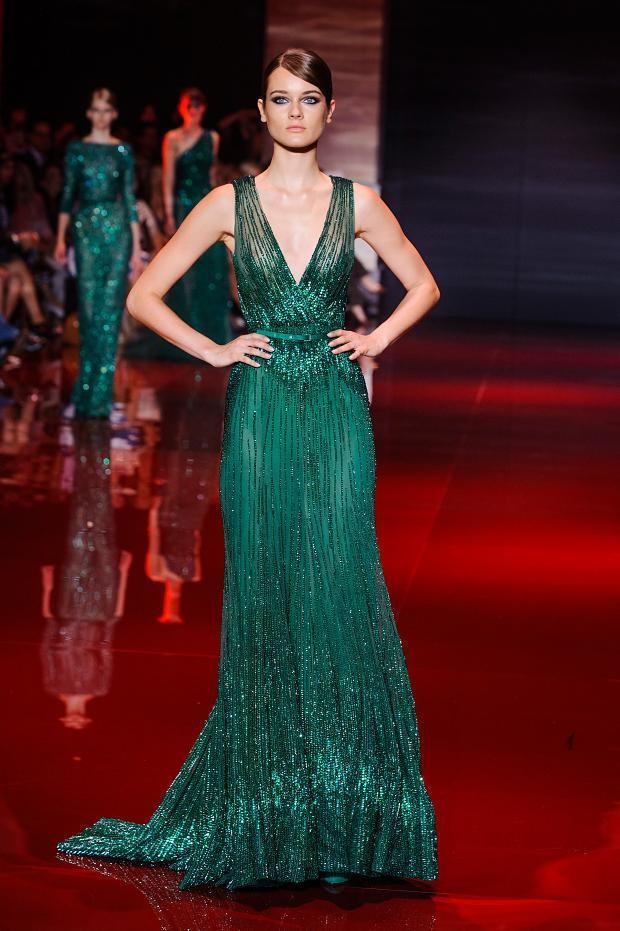 elie-saab-haute-couture-autumn-2013----pfw35