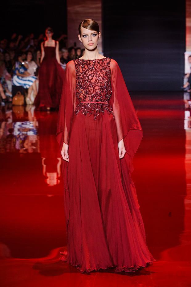elie-saab-haute-couture-autumn-2013----pfw6