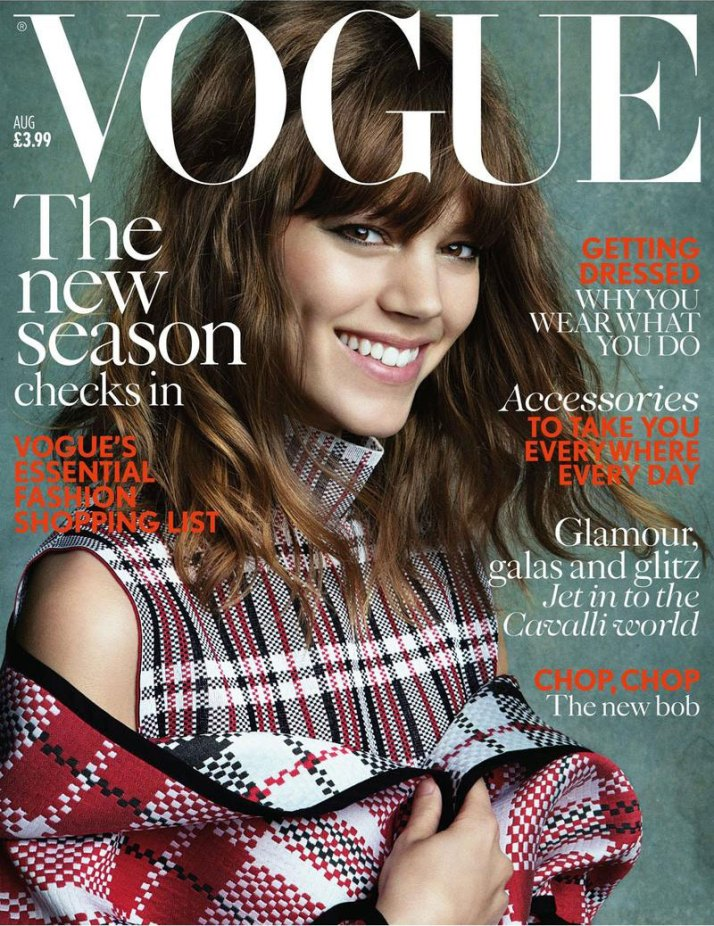 freja-beha-erichsen-vogue-august-2013