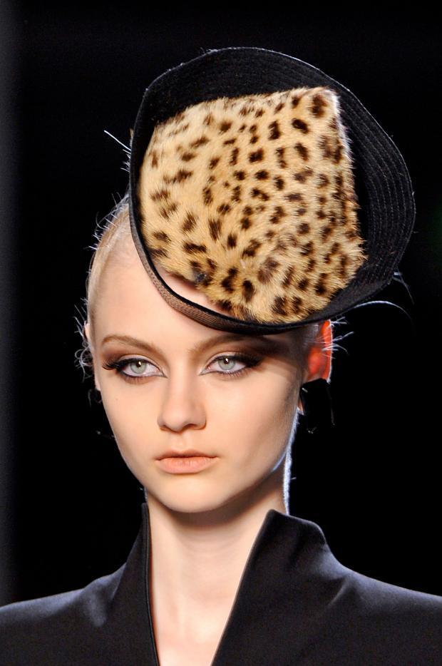 jean-paul-gaultier-details-haute-couture-autumn-2013----pfw10