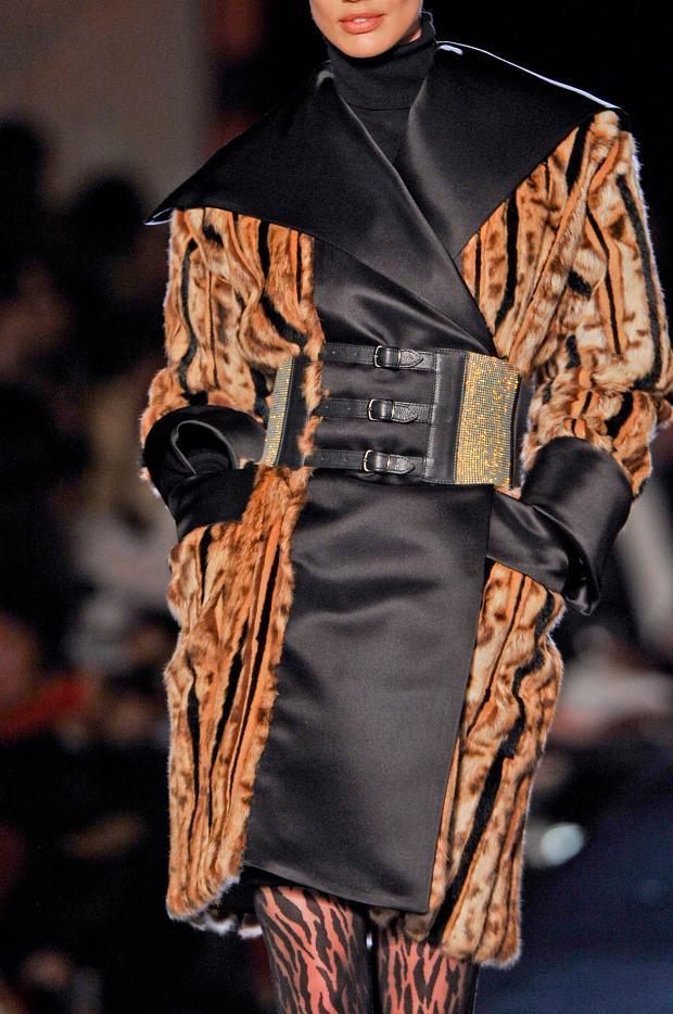 jean-paul-gaultier-details-haute-couture-autumn-2013----pfw29