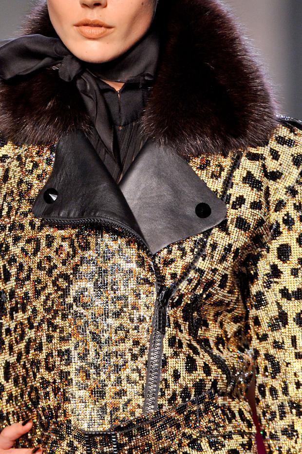 jean-paul-gaultier-details-haute-couture-autumn-2013----pfw5