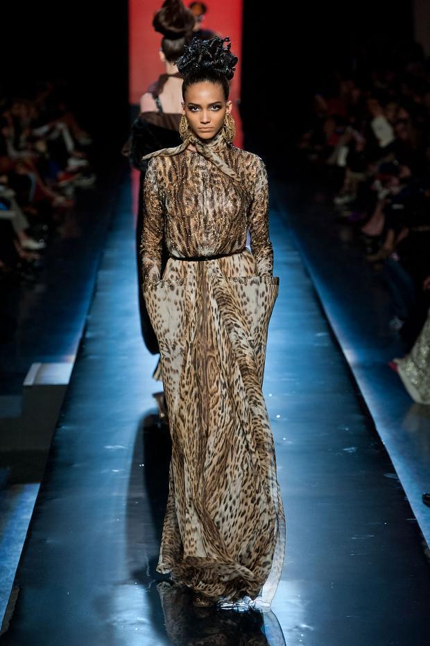 jean-paul-gaultier-haute-couture-autumn-2013----pfw14