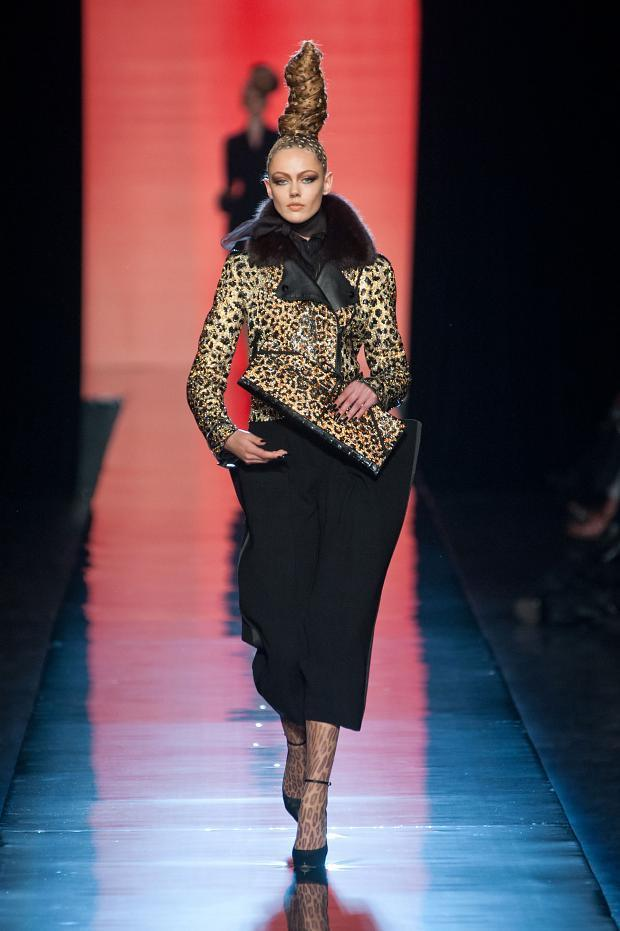 jean-paul-gaultier-haute-couture-autumn-2013----pfw2