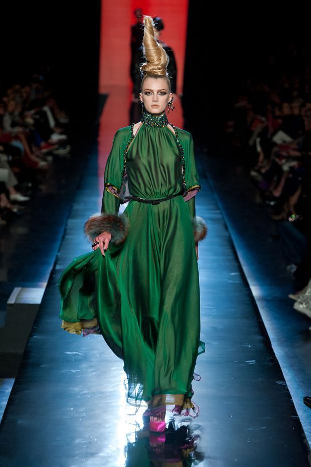 jean-paul-gaultier-haute-couture-autumn-2013----pfw24