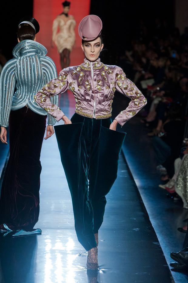 jean-paul-gaultier-haute-couture-autumn-2013----pfw41