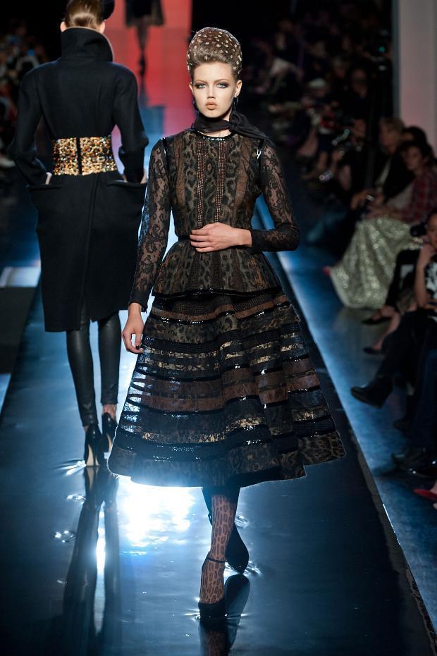 jean-paul-gaultier-haute-couture-autumn-2013----pfw9