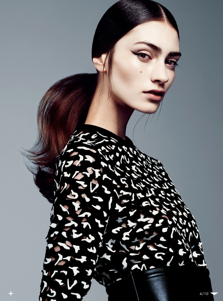 marine-deleeuw-by-steven-pan-for-vogue-japan-august-2013-2