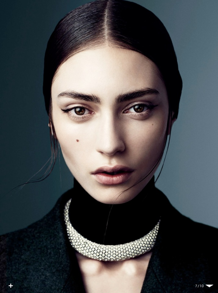 marine-deleeuw-by-steven-pan-for-vogue-japan-august-2013-5