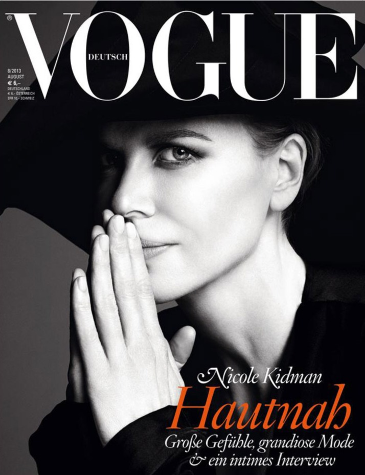 Nicole-Kidman-Vogue-Germany-August-2013-01