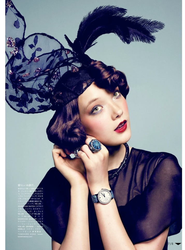 yumi-lambert-by-antonin-guidicci-for-vogue-japan-august-2013