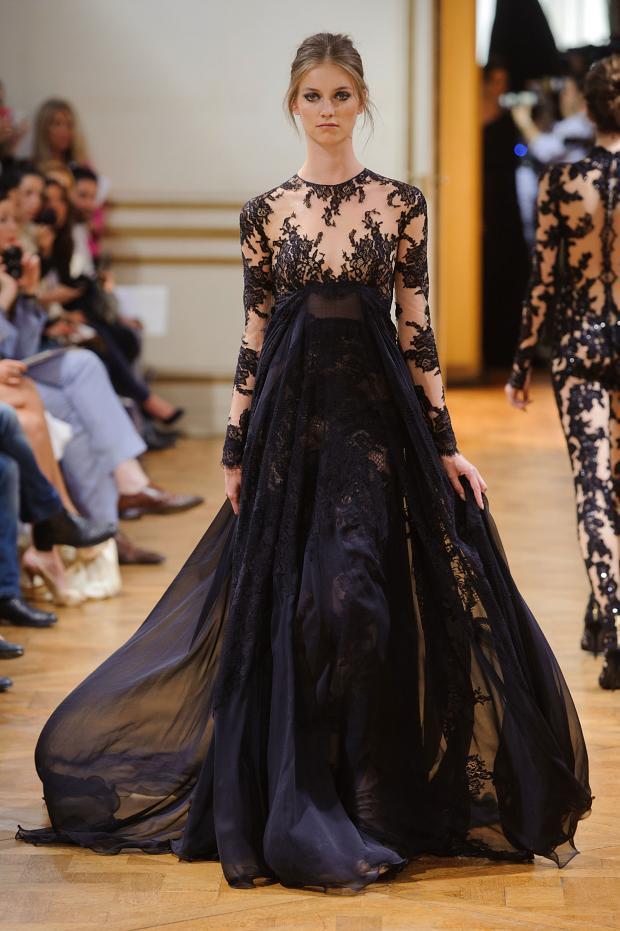 zuhair-murad-haute-couture-autumn-2013----pfw11