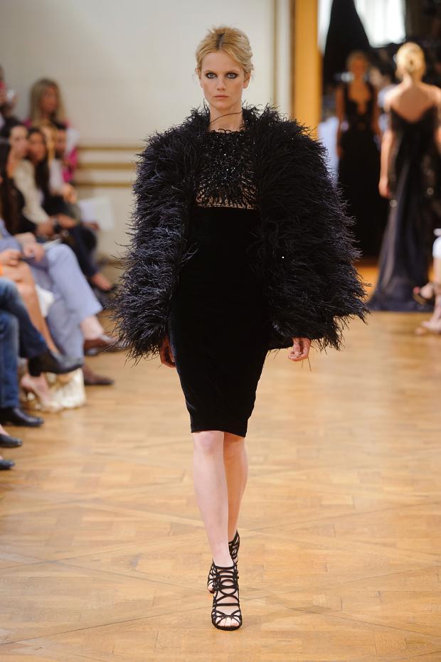zuhair-murad-haute-couture-autumn-2013----pfw15