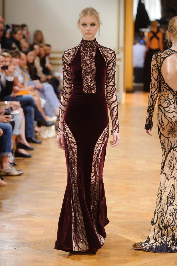 zuhair-murad-haute-couture-autumn-2013----pfw18
