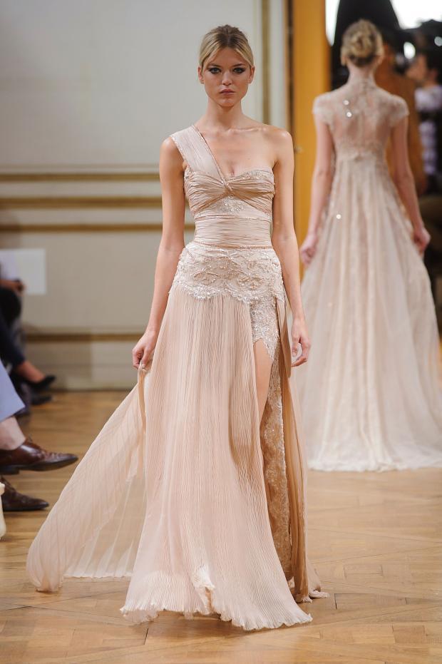 zuhair-murad-haute-couture-autumn-2013----pfw2