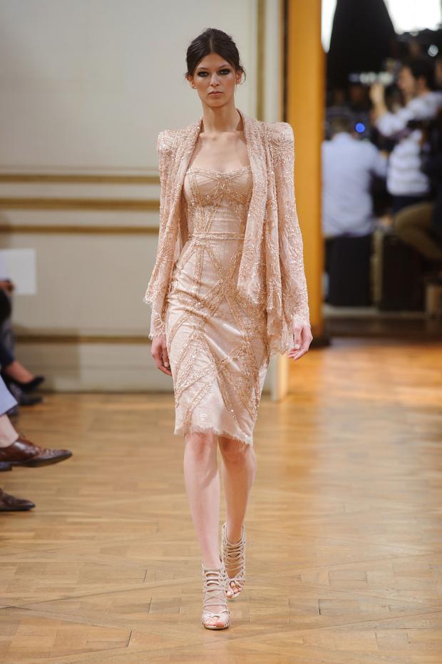 zuhair-murad-haute-couture-autumn-2013----pfw3