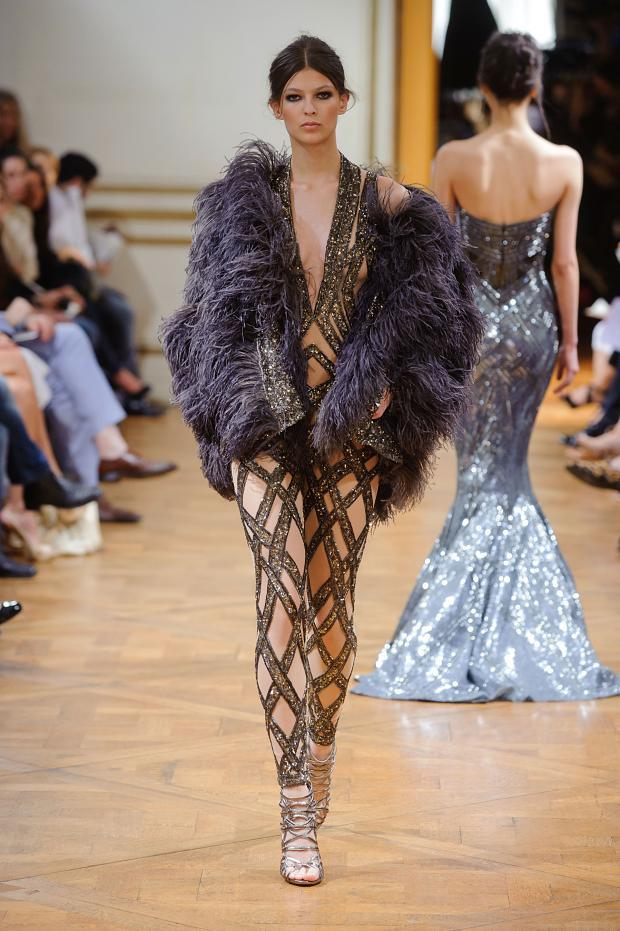 zuhair-murad-haute-couture-autumn-2013----pfw43