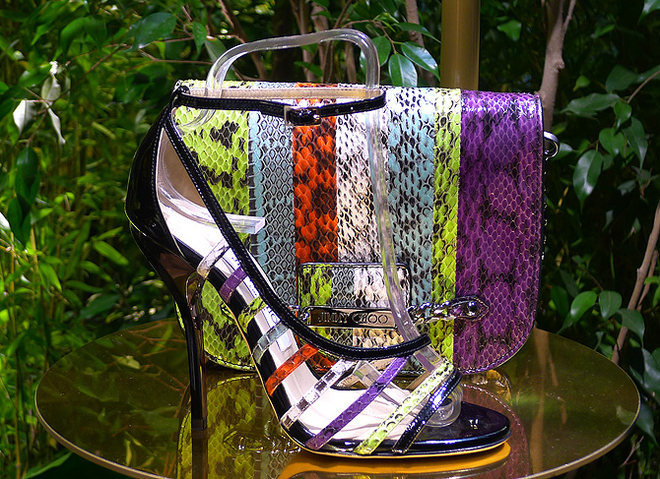 jimmy-choo-springsummer-2014-collection-1