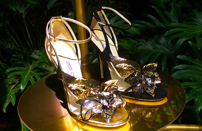 jimmy-choo-springsummer-2014-collection-16