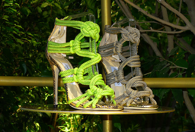 jimmy-choo-springsummer-2014-collection-19