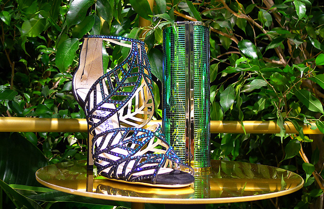 jimmy-choo-springsummer-2014-collection-20