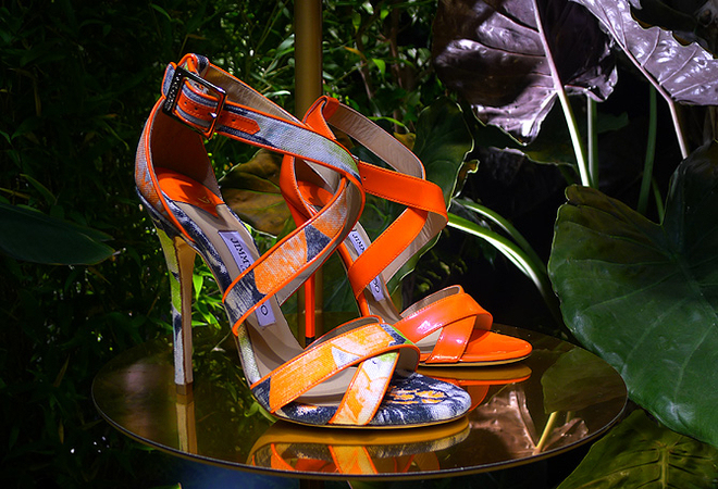 jimmy-choo-springsummer-2014-collection-6