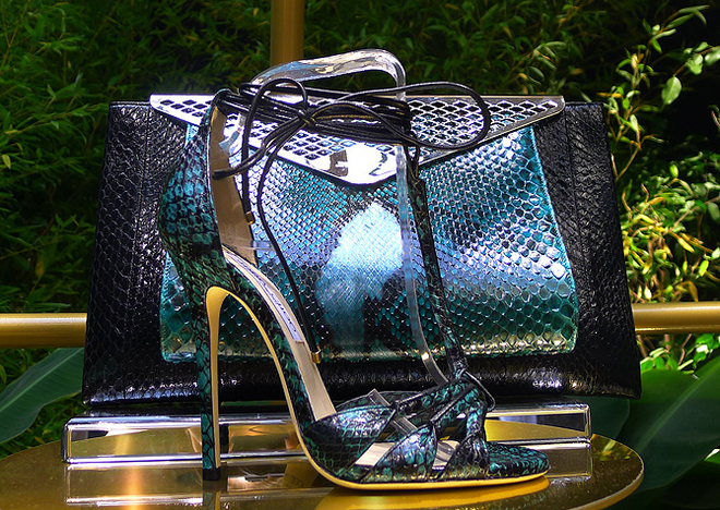 jimmy-choo-springsummer-2014-collection-8