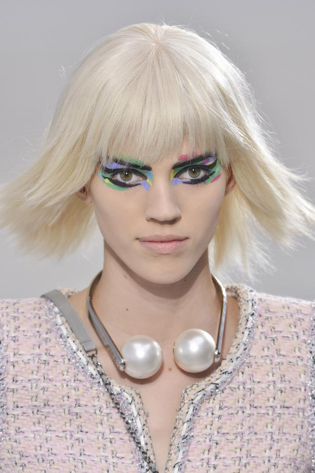 100313chanel-beauty-spring-summer-2014-pfw9