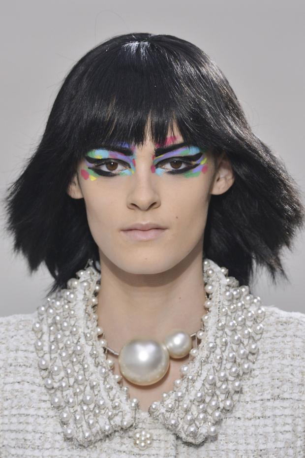 chanel-beauty-spring-summer-2014-pfw8